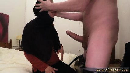 Amateur arab creampie and muslim anal The greatest Arab porn in the world