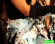 Things You Can Do With Shaving Cream