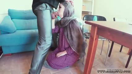 Arab hd and old couple xxx We re Not Hiring, But We have A Job For You