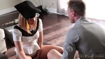 Sexy mom swaps cum with comrade friend s daughter and  wants The Graduate