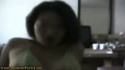 Asian girl fucked during vacation (Part 3)