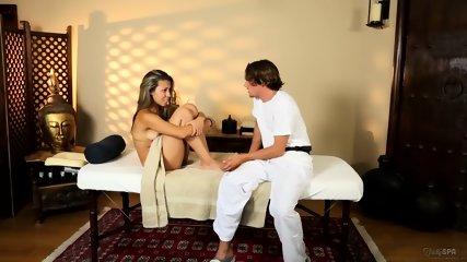 Sophia Torres You Plan On Telling My Parents - scene 8