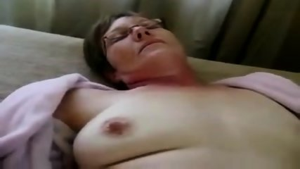 Wet Pussy Need Some Hard Cock - scene 8