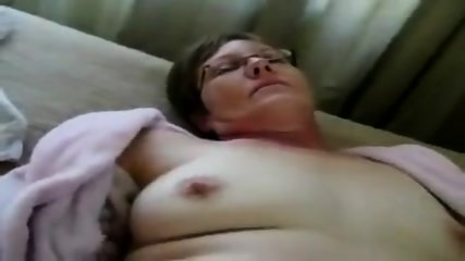 Wet Pussy Need Some Hard Cock - scene 12