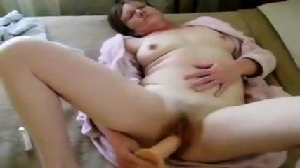Wet Pussy Need Some Hard Cock - scene 1