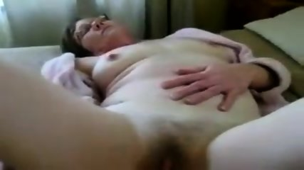 Wet Pussy Need Some Hard Cock - scene 5