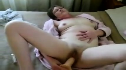 Wet Pussy Need Some Hard Cock - scene 6