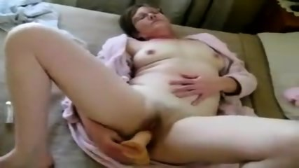Wet Pussy Need Some Hard Cock