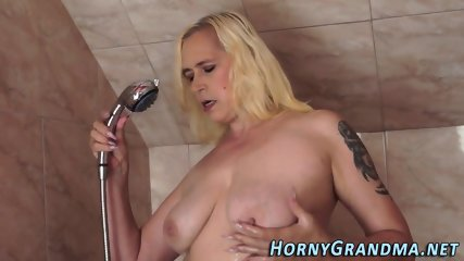 Nelia recommend Free xxx large titty redhead anal