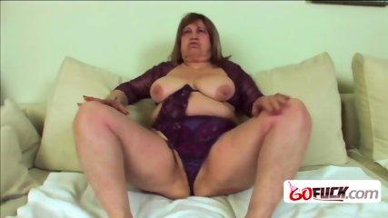 Chubby Gilf - Chubby Lovers Porn Videos - EPORNER