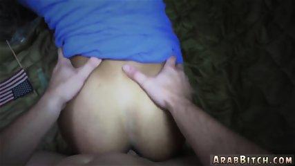 Hairy blowjob xxx Operation Pussy Run!