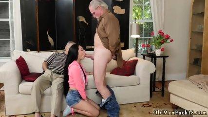 Real daddy fuck friend s daughter Dukke the Philanthropist