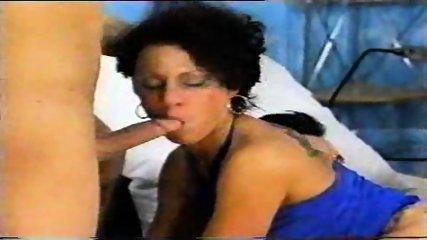 German Gangbang Porno - scene 7