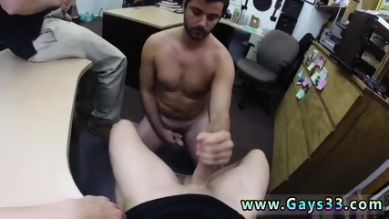 Opinion straight man eating pussy remarkable, the