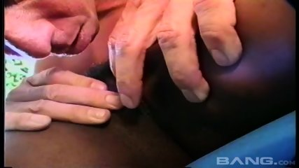 Jordan Mcknight - bad-girls-scene-4