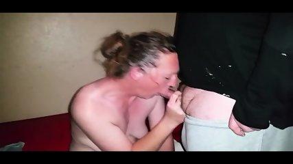 Wifey Fucked - scene 7