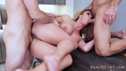 Honey wilder taboo and family stroke ally pal s sister fuck by step dad Army Boy Meets