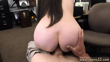 Big white cock riding compilation Whips,Handcuffs and a face full of cum.