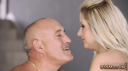Big cock brutal gangbang and tiny blonde girl Finally at home, ultimately alone!