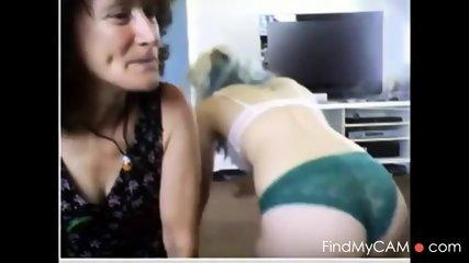 Chaud cul milfs porno