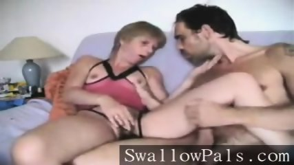 Hot German Slut Fucked By Big Dick