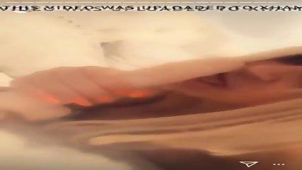 Dara Bubamara pusenje