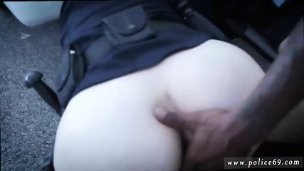 69 cumshot xxx We are the Law my niggas, and the law needs black cock!