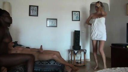 Bangladeshi downlodable 3gp sex video