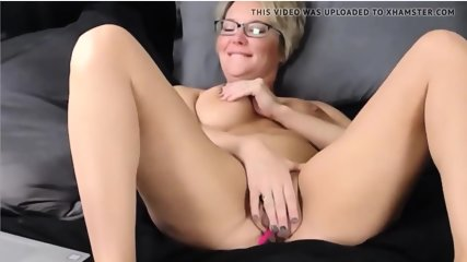 1080p hd solo meaty pussy tube 121