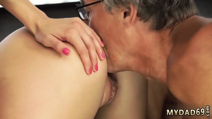 Teen sex machine hd Sex with her boyplaymate´s father after swimming pool - scene 2