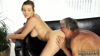 Teen sex machine hd Sex with her boyplaymate´s father after swimming pool - scene 6