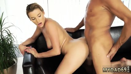 Teen sex machine hd Sex with her boyplaymate´s father after swimming pool - scene 7