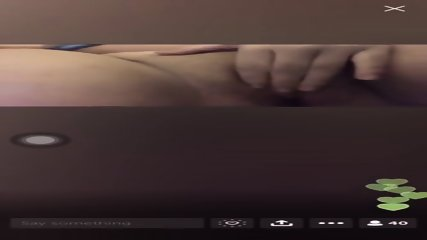 Lady fingers slit on periscope - scene 9