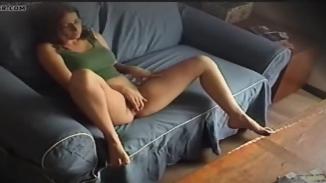 Mature amateur chubby crossdressers video