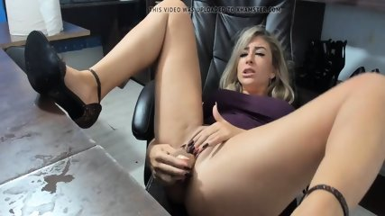 pissing adult