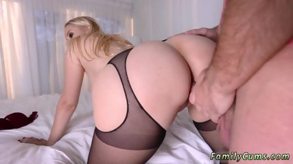 Mother crony s daughter crack whore xxx Birthday Sex, Butt Not For Dad