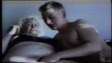 Old Oma Granny Porn Videos Eporner