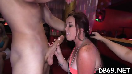these girls go crazy amateur clip 4 by XMILF.US
