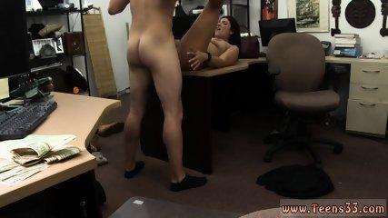 Shower dildo ass Another Satisfied Customer!