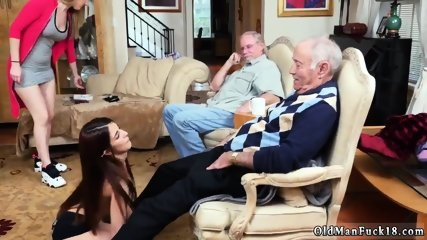 Amateur first huge dick and tits throat Maximas Errectis by XMILF.US