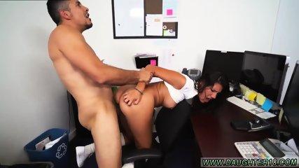 Teen best blow job swallow Bring Your associate s daughter to Work Day