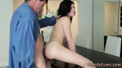 Sex tape movie scene Risky Birthday Capers With