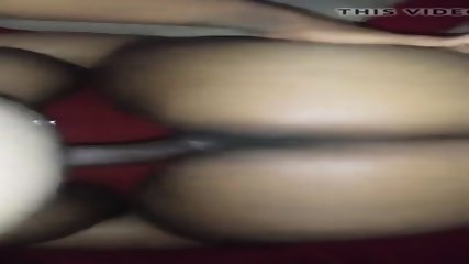 lesbijki bi porno