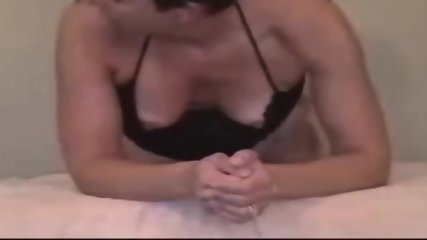 Anal Doggy Style