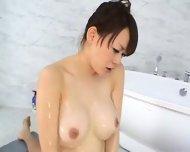 Sexy Asian HD Porn - scene 10