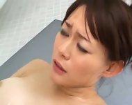 Sexy Asian HD Porn - scene 12