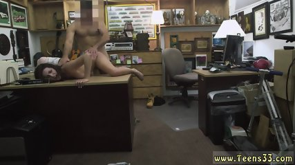 Milf loves small dick and german beauty Customer s Wife Wants The D!