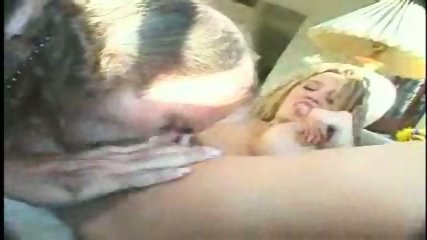 Slut with huge Breasts 2 - scene 12