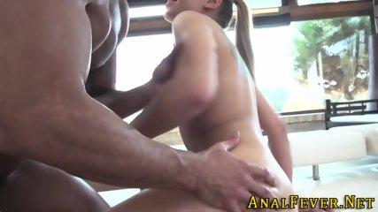 Hot europeans ass fucked