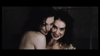 lesbian anal dildo squirt - destiny dixon lesbian - brazilian lesbian kissing domination